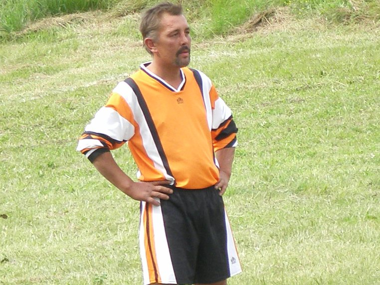 Wojciech Zdanewicz