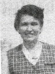 Janina Maderska
