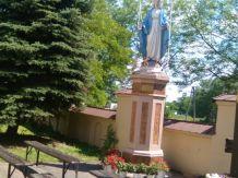 Odpust w Niemojkach 29.06.2016