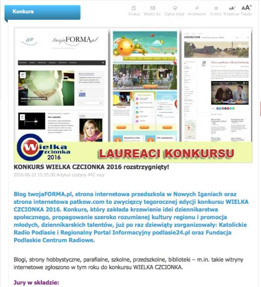 Zrzut ekranu 2016-06-22 o 21.38.30