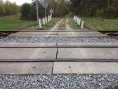 Remont linii nr 31 w Patkowie2