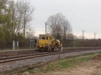 Remont linii nr 31 w Patkowie23
