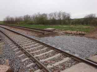 Remont linii nr 31 w Patkowie7