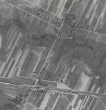 Niemojki 1944