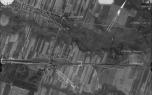 Niemojki - Patków 1944