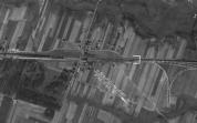 Niemojki stacja 1944 (2)