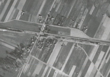 Niemojki Stacja 1944