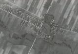 Niemojki Wieś 1944