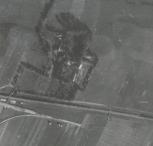 Patków Józefów 1944 (2)