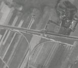 Patków Józefów 1944