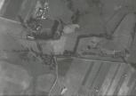Patków Ruski 1944