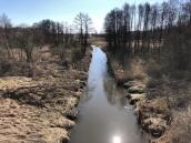 Patków Wiosna 2018 - 28