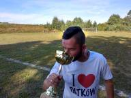 LZS Patków 2018 189