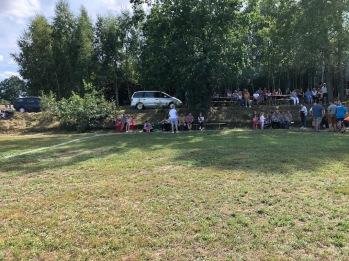 LZS Patków 2018 19