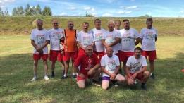 LZS Patków 2018 30