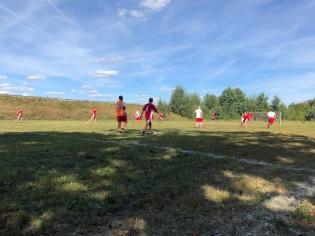 LZS Patków 2018 38