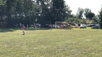 LZS Patków 2018 41
