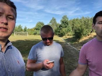 LZS Patków 2018 76